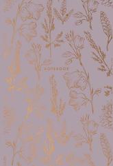 "Brulion A5 80k kratka kremowy papier, ""Gold"" 101020030 p4 ASTRA cena za 1 sztukę"