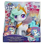 My Little Pony Kiss my Unicorne E9107 HASBRO