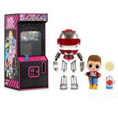 LOL Surprise Boys Arcade Heroes p8 569374 (569367)