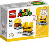 LEGO 71373 SUPER MARIO T Mario budowniczy - dodatek p6