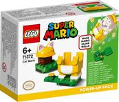 LEGO 71372 SUPER MARIO T Mario kot - dodatek p6