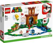 LEGO 71362 SUPER MARIO T Twierdza strażnicza — zestaw rozszerzający p3