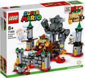 LEGO 71369 SUPER MARIO T Walka w zamku Bowsera — zestaw rozszerzający p3