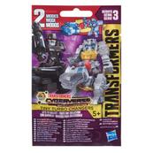 Transformers Figurki CYB Tiny Turbo Changers s3 p24 E4485 HASBRO