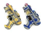 Pistolet w worku 462137 Cena za 1szt