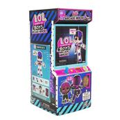 LOL Surprise Boys Arcade Heroes p16 570110 (570103)