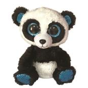 TY BEANIE BOOS Bamboo panda 15cm 36327
