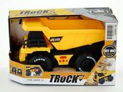 Auto ciężarówka z napędem 523166