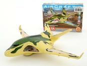 Samolot na baterie 523760