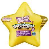 Hatchimals Sezon 8 Cosmic Candy Figurka 1 pak p24 6056408 SPIN MASTER