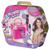 Cool Maker: Salon fryzjerski Hollywood Hair 6056639 SPIN MASTER