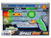 Pistolet 525078 ADAR