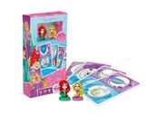 Gra Księżniczki z figurkami CARTAMUNDI