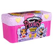 Hatchimals Mini Pixies 8pak Szkatuła 6059064 p2 Spin Master