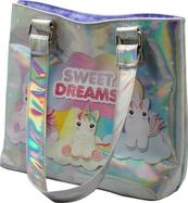 Torebka na zakupy Sweet Dreams 10646 Kids Euroswan