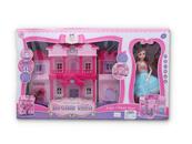 Domek dla lalek 137558