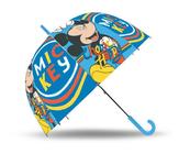 Parasolka 46cm Myszka Miki WD20984 Kids Euroswan