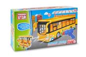 Autobus do skręcania 155550