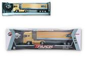 Auto ciężarowe na radio (ładowarka) G145235