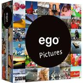 EGO Pictures gra 01813 Trefl