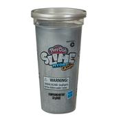 Play-Doh Slime HYDROGLITZ E9072 p6 HASBRO mix