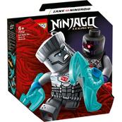 LEGO 71731 NINJAGO Epicki zestaw bojowy — Zane kontra Nindroid p6