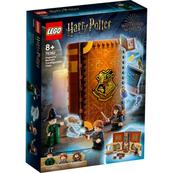 LEGO 76382 HARRY POTTER Chwile z Hogwartu: zajęcia z transfiguracji p6