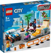 LEGO 60290 CITY Skatepark p4