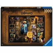 Puzzle 1000el Villainous Książe John 150243 RAVENSBURGER