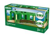 BRIO 33709 Elastyczny tunel