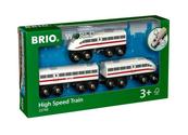 BRIO 33748 Pociąg Expressowy