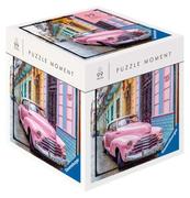Puzzle 99el Moment Kuba 165384 RAVENSBURGER