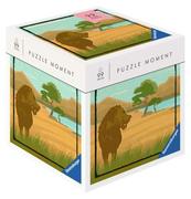 Puzzle 99el Moment Safari 165407 RAVENSBURGER