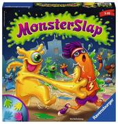 Monster Slap 214266 gra RAVENSBURGER
