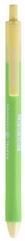 Długopis automatyczny 0,6mm p36 Astra Pen Pastel