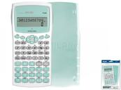 Kalkulator naukowy Antibacterial zielony 159110IBGGRBL MILAN