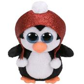 TY BEANIE BOOS GALE - pingwin 15cm 36681