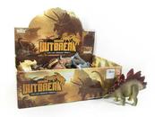 Dinozaur BZ2170