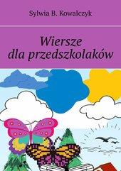 Wiersze dla przedszkolaków