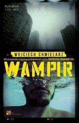 Wampir Audiobook