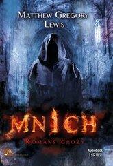 Mnich Audiobook