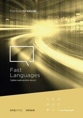 Fast Languages Szybka nauka języków obcych