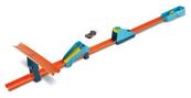 Hot Wheels Track Builder Zestaw do rozbudowy GLC87 p4 MATTEL mix