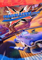 Trailblazers (PC) Klucz Steam