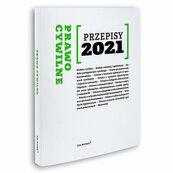 Prawo cywilne Przepisy 2021