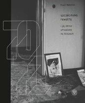 Szczecińska rewolta Grudzień 1970-1971