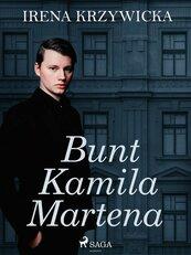Bunt Kamila Martena
