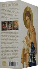Pakiet: Cuda świętego Józefa T.1-3