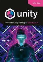 Unity Przewodnik projektanta gier
