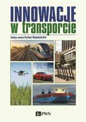 Innowacje w transporcie